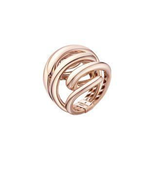 Vortice gyűrű - 58400_04