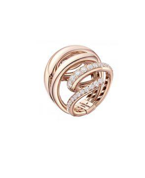 Vortice gyűrű -  58401_04
