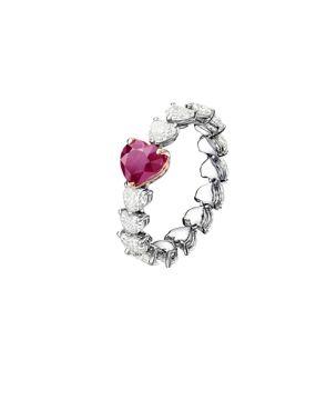 Coure gyűrű - 53127_22