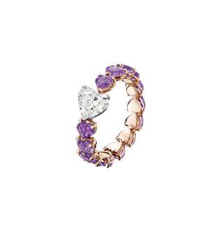 Coure gyűrű - 53127_08