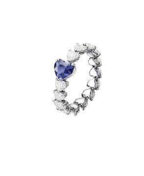 Coure gyűrű - 53127_18