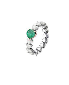 Coure gyűrű - 53127_20