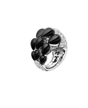 India gyűrű - 53802_06