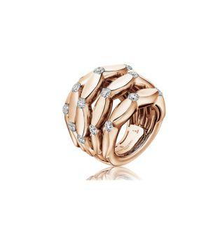 Florinda gyűrű - 58601-04