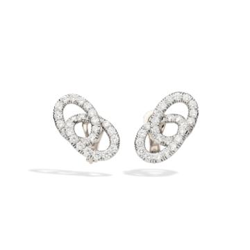 Earrings Tango CLIP - O.B613/O2/B9 (
