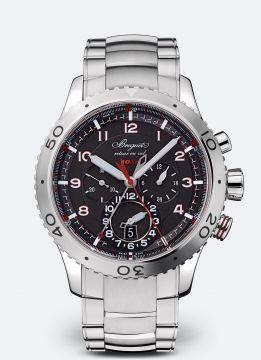 Type XX-XXI-XXII 3880 - 3880ST/H2/SX0