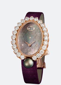 Perles Impériales - GJ29BR8924TDT8
