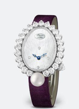 Perles Impériales - GJ29BB8924/5D58