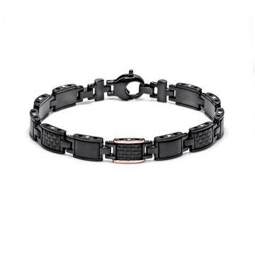 Black-one Kollekció - BR24501
