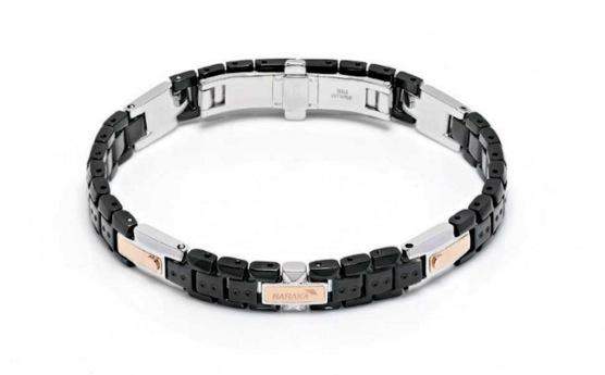Baraka Bracelet - BR214203ROGR