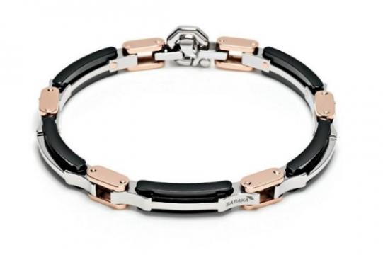 Baraka Bracelet - BR214861ROCN