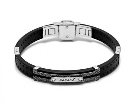 Baraka Bracelet - BR214421BIBN