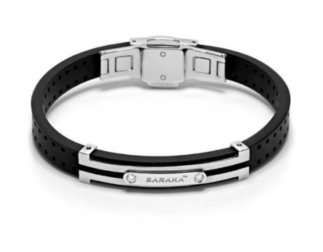 Baraka Bracelet - BR214421BIAC