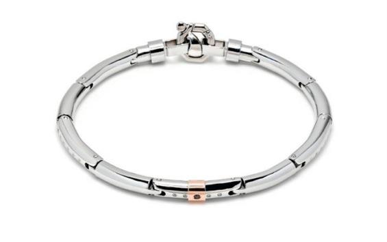 Baraka Bracelet - BR221081ROAC