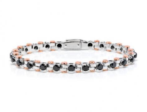 Baraka Bracelet - BR221041BRDN