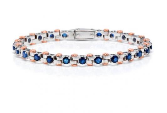 Baraka Bracelet - BR221041BRZA