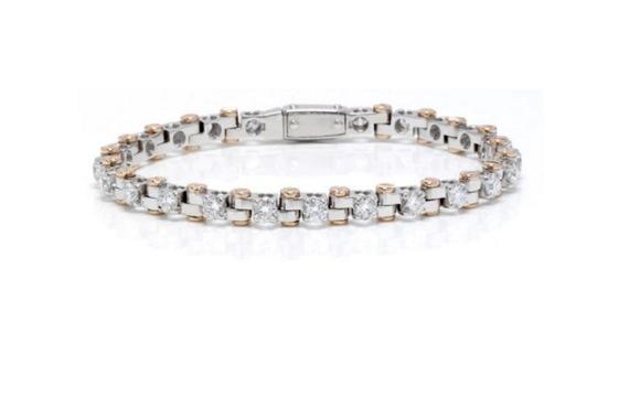Baraka Bracelet - BR221041BRDB