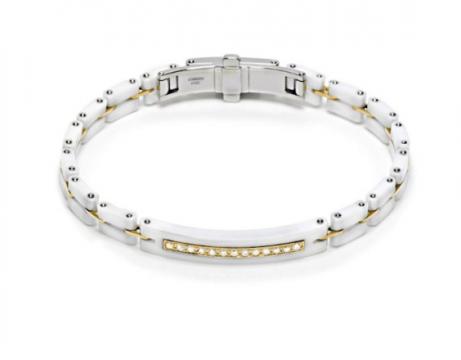 Baraka Bracelet - BR215191GICB