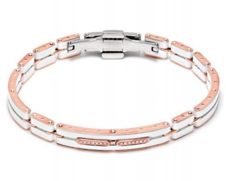Baraka Bracelet - BR221311GICN