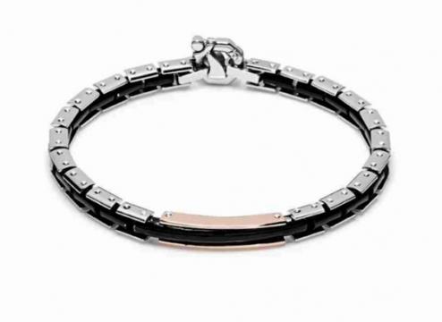 Baraka Bracelet - BR221191ROCN