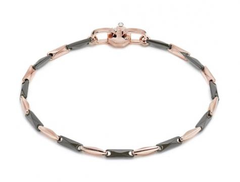 Baraka Bracelet - BR221101ROCN