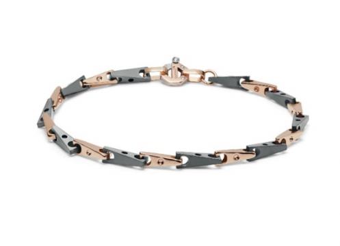Baraka Bracelet - BR232071ROCN