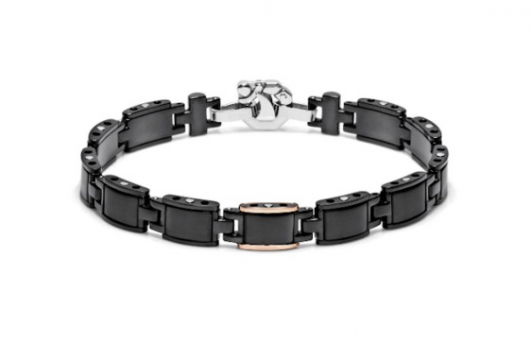 Baraka Bracelet - BR245011ROAN