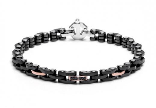 Baraka Bracelet - BR243021ROBN