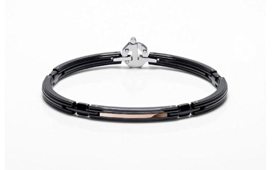 Baraka Bracelet - BR241101ROCN
