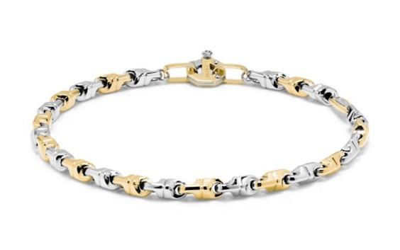 Baraka Bracelet - BR222021GBAU