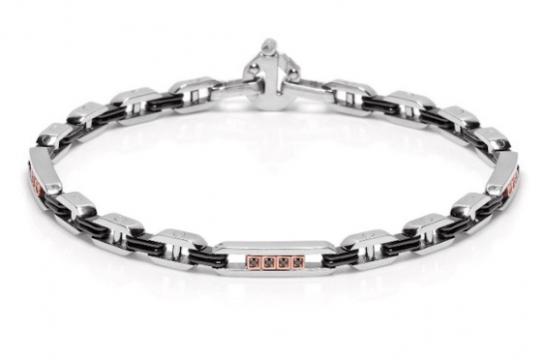 Baraka Bracelet - BR221611ROCN