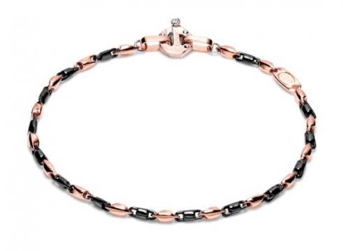 Baraka Bracelet - BR245101ROCN