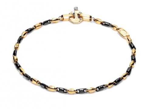 Baraka Bracelet - BR245101GICN