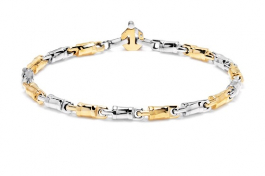 Baraka Bracelet - BR245071GBDB