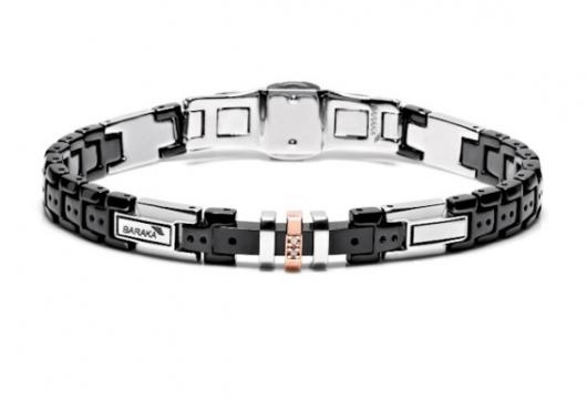 Baraka Bracelet - BR245041RODB