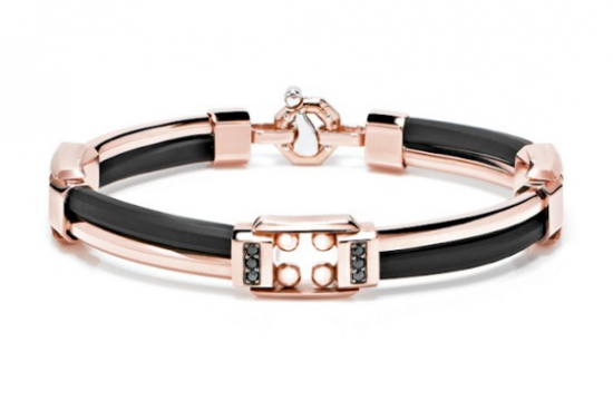 Baraka Bracelet - BR243141ROBN