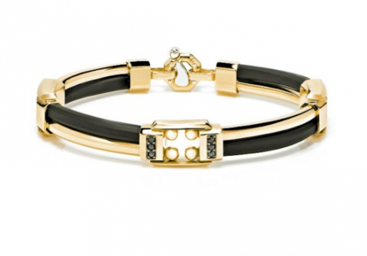 Baraka Bracelet - BR243141GIBN