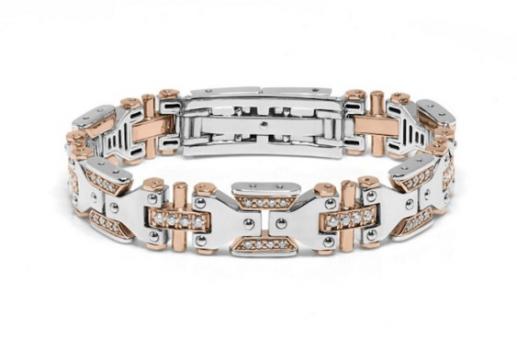 Baraka Bracelet - BR271351BRDB
