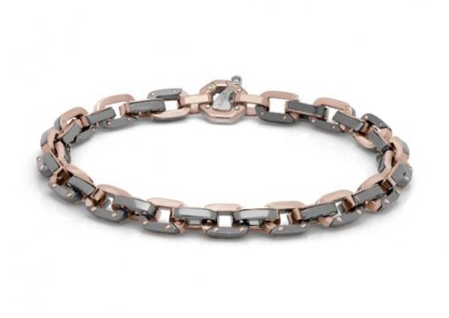 Baraka Bracelet - BR271091ROCN