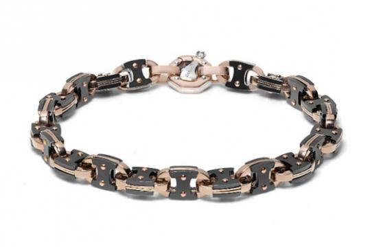 Baraka Bracelet - BR271071ROCN