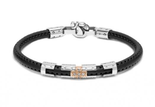 Baraka Bracelet - BR263091RODB