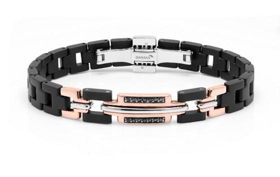Baraka Bracelet - BR261111RBDN