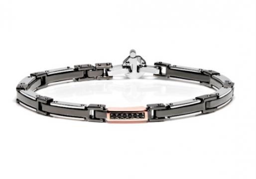 Baraka Bracelet - BR251111RODN