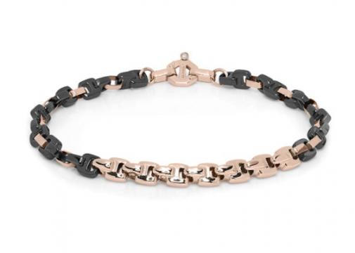 Baraka Bracelet - BR275401ROCN