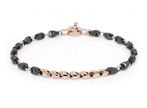 Baraka Bracelet - BR275411