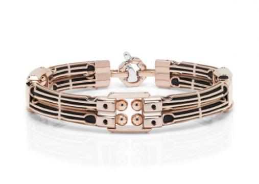 Baraka Bracelet - BR275071RODN