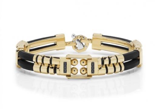 Baraka Bracelet - BR275101GIDN