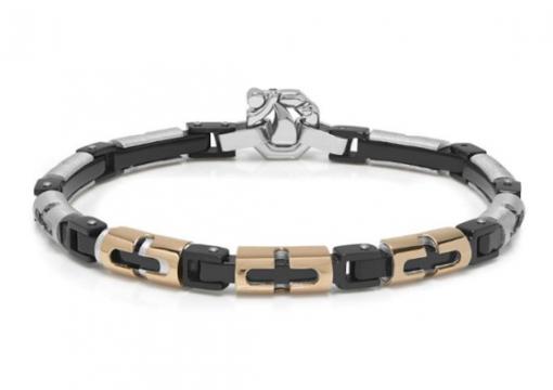 Baraka Bracelet - BR281061ROAG