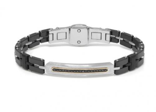 Baraka Bracelet - BR281101RODN