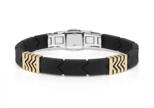Baraka Bracelet - BR281241GILU